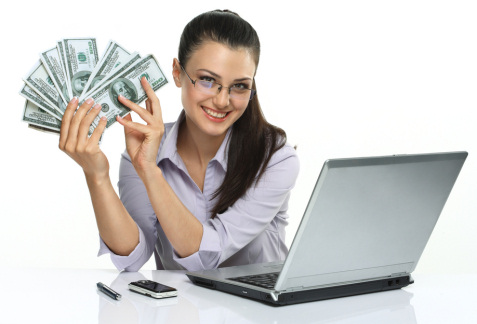 Secrets To Make Money Online